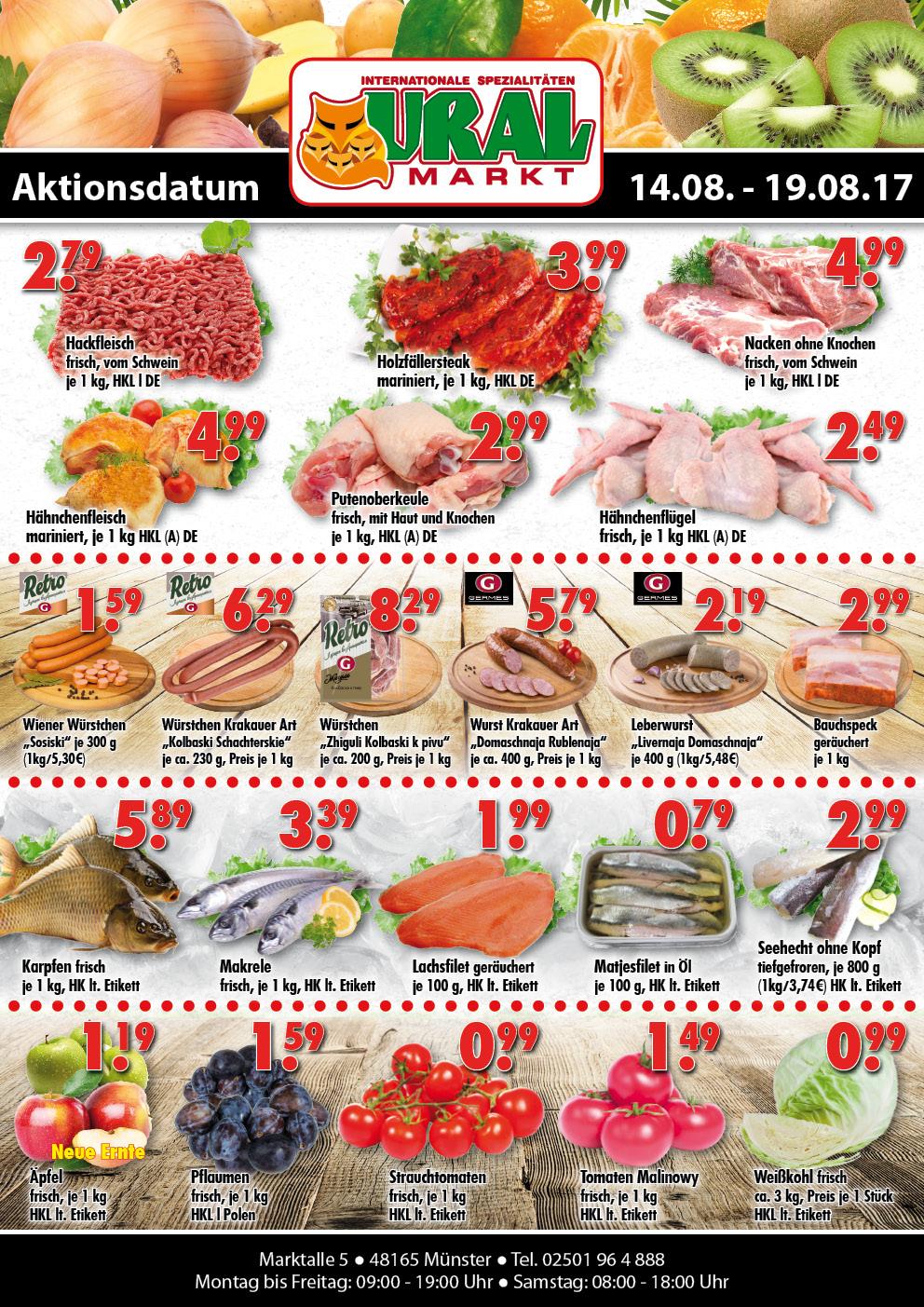 16_RETAIL_AUGUST_02_URAL Markt_A4